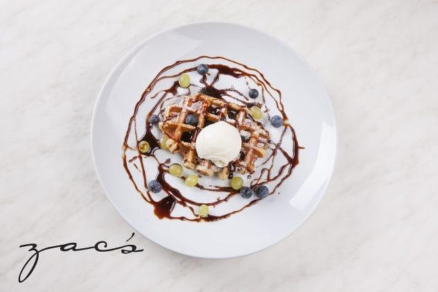 Restaurant Deals Bella Vista